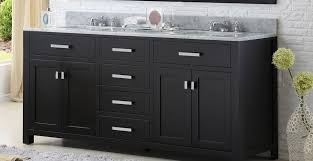 bathroom best 25 vanities ideas on cabinets within sink