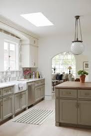 perfect kitchen cabinets greenville sc brilliant cabinet makeover
