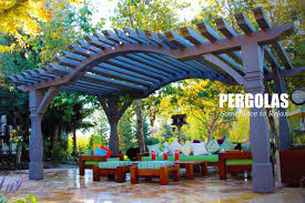 pergola design marvelous timber frame pergola designs pine