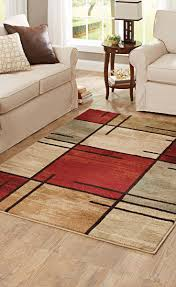 Better Homes And Gardens Rugs Better Home And Garden Rugs Whrktj Within Good Throughout Ideas