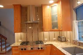 Kitchen Glass Door Cabinet Kitchen Kitchen Cabinets With Glass Doors Design Cabinet Glass