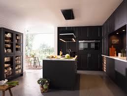 Best Interior Design Ideas Best Kitchen Trends Of Modern Design Ideas With Regard To Cabinet