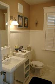 Country Cottage Bathroom Ideas Colors 101 Best Paint Colors Images On Pinterest Colors Home And Paint