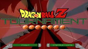 dragon ball tournament toonami wiki fandom powered wikia