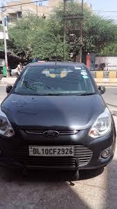 100 ford figo diesel zxi new ford figo trend diesel 4th