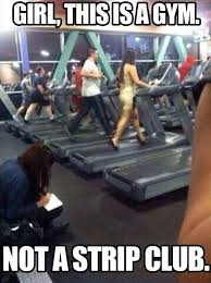 Funny Stripper Memes - deluxe 21 funny stripper memes wallpaper site wallpaper site