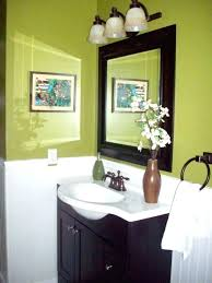 bathrooms decorating ideas green bathroom decorating ideas cool best decor on lime
