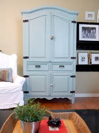 painting pine furniture good how to with behr paint u0026 primer