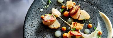 dining canapes recipes restaurants in cornwall best restaurants in cornwall places to