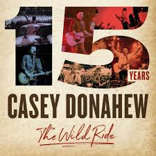 casey donahew official website casey donahew