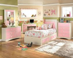 Childrens Bedroom Furniture Cheap Kid Bedroom Furniture Sets Childrens Bedroom Furniture Sets Uk