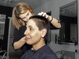 hair stylist salary 2015 free photo hairdresser haircut hair salon free image on