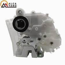 lexus sc300 door lock actuator aliexpress com buy rear left door lock latch actuator for honda