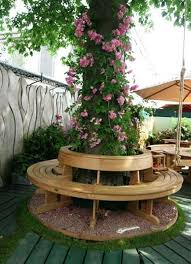 outstanding backyard decor ideas that you will adore
