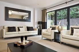 livingroom pics living room console coffee table gerard lewis designs