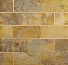 Bathroom Slate Tile Ideas Simple Slate Tile Bathroom U2014 New Basement And Tile Ideasmetatitle