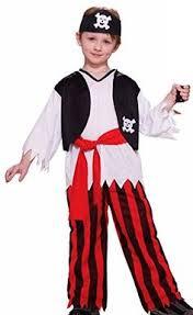 Football Halloween Costumes Boys Football Uniforms Halloween Costumes Url Http