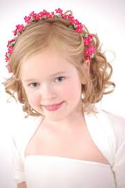 short pageant hairstyles for teens short pageant hairstyles for little girls pageants girl