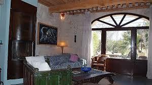 chambre hote salon de provence chambre hote salon de provence beautiful le de lure chambres d h