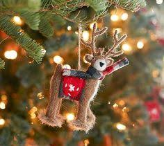 eric cortina hummingbird ornament clip hummingbird ornament and