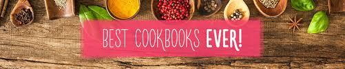 best cookbooks recipe books and cookbooks book depository