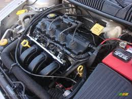 2002 dodge neon se engine photos gtcarlot com
