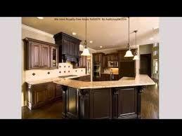 Kitchen Design Concepts Kitchen Designs Kitchen Concepts