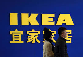 when does ikea have sales ikea targets china india expansion to meet sales growth aim