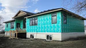 mills residence saskatoon durofoam insulation advantage icf system jpg