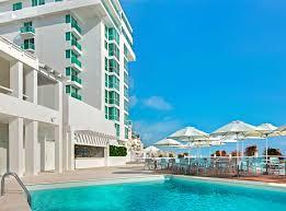 Map Of Cancun Oleo Cancun Playa All Inclusive Map Oleo Cancun Playa All