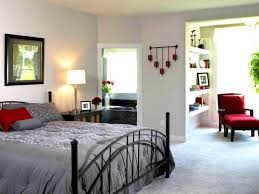 apartments lovable cool room ideas for rooms houses designs guys