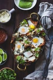 comment cuisiner le kale comment cuisiner le kale 8 idées de recettes