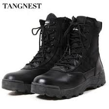 s outdoor boots nz special forces tactical boots nz buy special forces