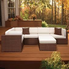 online get cheap outdoor garden benches aliexpress com alibaba
