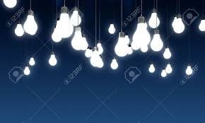 light bulbs stock photos u0026 pictures royalty free light bulbs