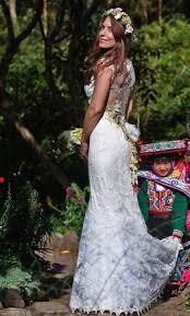 pettibone wedding dresses pettibone papillon 3 600 size 4 used wedding dresses