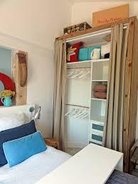 astuce rangement chambre rangement pour chambre