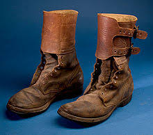 womens tactical boots australia combat boot