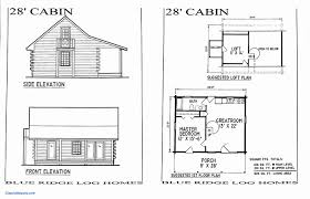 modern open floor plans 16x24 modern free house images 9 peachy 16 x cabin plans mountain house floor plan luxury log home