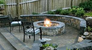 Outdoor Fireplace Patio Designs Diy Outdoor Fireplace Patio Designs Fireplaces Firepits