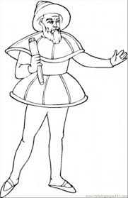 elegant october coloring pages 58 remodel free colouring