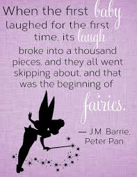 themed sayings best 25 fairy quotes ideas on fairytale quotes