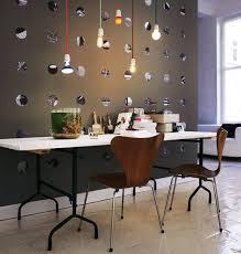 wohnideen zum selber bauen depumpink wohnzimmer ideen beige 50 wohnideen selber zum wohnideen