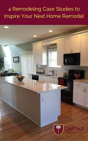 kitchen remodeling in martinsburg wv kitchen design kitchen