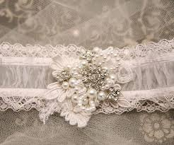 wedding garters 20 drool worthy wedding garter sets the wedding dress