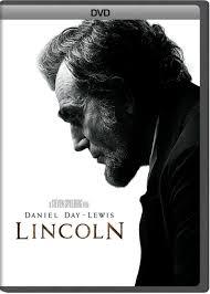 Lincoln ()