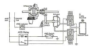 100 differential relay wiring diagram sel 587 current