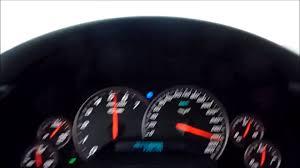 corvette c6 top speed chevrolet corvette c6 z06 top speed ii