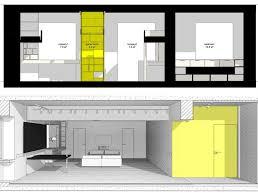 plan chambre enfant design interieur amenagement interieur esquisse plan chambre enfant