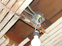 19 best around the house electrical wiring installations images on